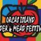 Event - Orcas Island Cider and Mead Festival
